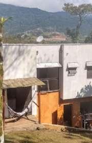 casa-a-venda-em-ilhabela-sp-cocaia-ref-652 - Foto:1