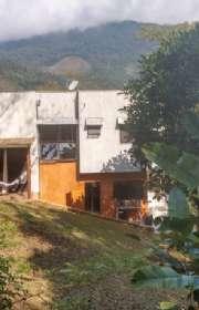 casa-a-venda-em-ilhabela-sp-cocaia-ref-652 - Foto:2