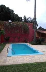casa-a-venda-em-ilhabela-sp-saco-da-capela-ref-653 - Foto:2