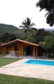 casa-a-venda-em-ilhabela-sp-saco-da-capela-ref-653 - Foto:3