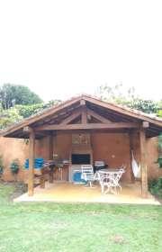 casa-a-venda-em-ilhabela-sp-saco-da-capela-ref-653 - Foto:7