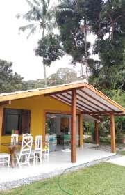 casa-a-venda-em-ilhabela-sp-saco-da-capela-ref-653 - Foto:4