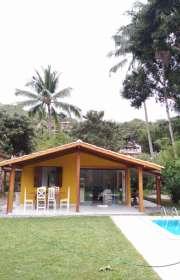casa-a-venda-em-ilhabela-sp-saco-da-capela-ref-653 - Foto:5