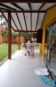 casa-a-venda-em-ilhabela-sp-saco-da-capela-ref-653 - Foto:9