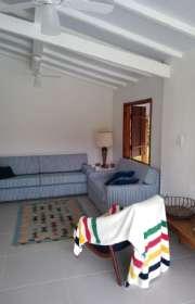 casa-a-venda-em-ilhabela-sp-saco-da-capela-ref-653 - Foto:11