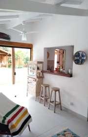 casa-a-venda-em-ilhabela-sp-saco-da-capela-ref-653 - Foto:13