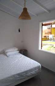 casa-a-venda-em-ilhabela-sp-saco-da-capela-ref-653 - Foto:17
