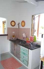 casa-a-venda-em-ilhabela-sp-saco-da-capela-ref-653 - Foto:16