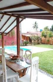casa-a-venda-em-ilhabela-sp-saco-da-capela-ref-653 - Foto:10