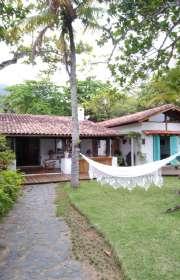 casa-em-condominio-loteamento-fechado-a-venda-em-ilhabela-sp-praia-do-pinto-ref-654 - Foto:1