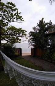 casa-em-condominio-loteamento-fechado-a-venda-em-ilhabela-sp-praia-do-pinto-ref-654 - Foto:2