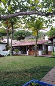 casa-em-condominio-loteamento-fechado-a-venda-em-ilhabela-sp-praia-do-pinto-ref-654 - Foto:5