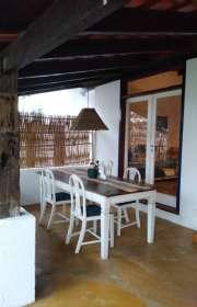 casa-em-condominio-loteamento-fechado-a-venda-em-ilhabela-sp-praia-do-pinto-ref-654 - Foto:7