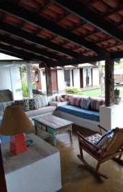 casa-em-condominio-loteamento-fechado-a-venda-em-ilhabela-sp-praia-do-pinto-ref-654 - Foto:9