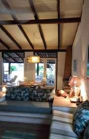 casa-em-condominio-loteamento-fechado-a-venda-em-ilhabela-sp-praia-do-pinto-ref-654 - Foto:17
