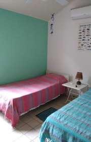 casa-em-condominio-loteamento-fechado-a-venda-em-ilhabela-sp-praia-do-pinto-ref-654 - Foto:23