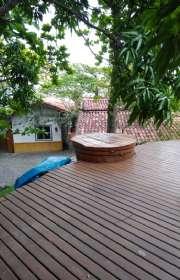 casa-em-condominio-loteamento-fechado-a-venda-em-ilhabela-sp-praia-do-pinto-ref-654 - Foto:25