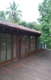 casa-em-condominio-loteamento-fechado-a-venda-em-ilhabela-sp-praia-do-pinto-ref-654 - Foto:26