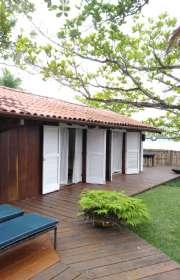 casa-em-condominio-loteamento-fechado-a-venda-em-ilhabela-sp-praia-do-pinto-ref-654 - Foto:27