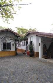 casa-em-condominio-loteamento-fechado-a-venda-em-ilhabela-sp-praia-do-pinto-ref-654 - Foto:28