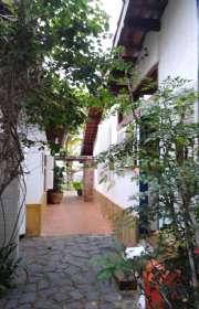 casa-em-condominio-loteamento-fechado-a-venda-em-ilhabela-sp-praia-do-pinto-ref-654 - Foto:29