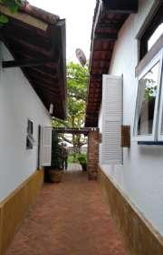 casa-em-condominio-loteamento-fechado-a-venda-em-ilhabela-sp-praia-do-pinto-ref-654 - Foto:30