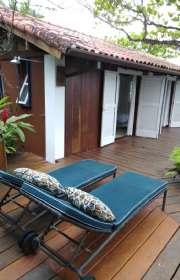casa-em-condominio-loteamento-fechado-a-venda-em-ilhabela-sp-praia-do-pinto-ref-654 - Foto:31