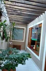 casa-a-venda-em-ilhabela-sp-barra-velha-ref-655 - Foto:6