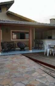 casa-a-venda-em-ilhabela-sp-barra-velha-ref-655 - Foto:3
