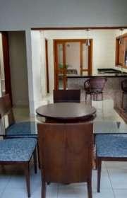 casa-a-venda-em-ilhabela-sp-barra-velha-ref-655 - Foto:7