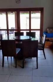 casa-a-venda-em-ilhabela-sp-barra-velha-ref-655 - Foto:8