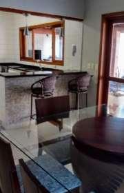 casa-a-venda-em-ilhabela-sp-barra-velha-ref-655 - Foto:9
