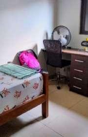 casa-a-venda-em-ilhabela-sp-barra-velha-ref-655 - Foto:11