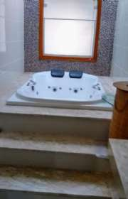 casa-a-venda-em-ilhabela-sp-barra-velha-ref-655 - Foto:16