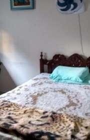 casa-a-venda-em-ilhabela-sp-barra-velha-ref-655 - Foto:13