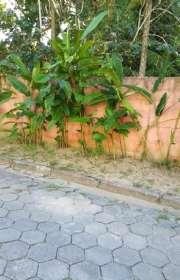 terreno-a-venda-em-ilhabela-sp-costa-bela-ref-656 - Foto:3