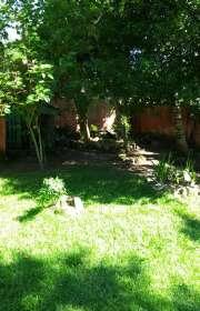 terreno-a-venda-em-ilhabela-sp-costa-bela-ref-656 - Foto:4