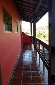 casa-em-condominio-loteamento-fechado-a-venda-em-ilhabela-sp-itaguassu-ref-659 - Foto:4
