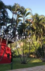 casa-em-condominio-loteamento-fechado-a-venda-em-ilhabela-sp-itaguassu-ref-659 - Foto:6