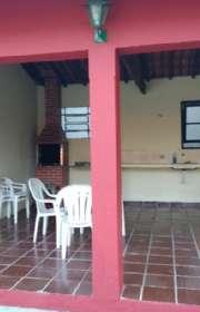 casa-em-condominio-loteamento-fechado-a-venda-em-ilhabela-sp-itaguassu-ref-659 - Foto:7