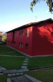 casa-em-condominio-loteamento-fechado-a-venda-em-ilhabela-sp-itaguassu-ref-659 - Foto:8