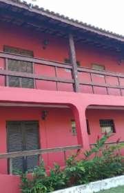casa-em-condominio-loteamento-fechado-a-venda-em-ilhabela-sp-itaguassu-ref-659 - Foto:9