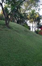 casa-em-condominio-loteamento-fechado-a-venda-em-ilhabela-sp-itaguassu-ref-659 - Foto:10