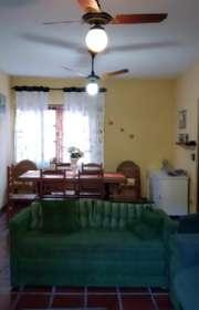 casa-em-condominio-loteamento-fechado-a-venda-em-ilhabela-sp-itaguassu-ref-659 - Foto:11
