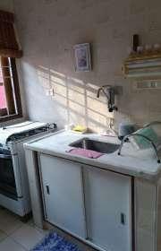 casa-em-condominio-loteamento-fechado-a-venda-em-ilhabela-sp-itaguassu-ref-659 - Foto:12