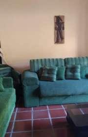 casa-em-condominio-loteamento-fechado-a-venda-em-ilhabela-sp-itaguassu-ref-659 - Foto:13