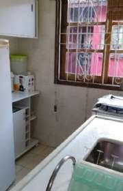 casa-em-condominio-loteamento-fechado-a-venda-em-ilhabela-sp-itaguassu-ref-659 - Foto:14