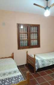 casa-em-condominio-loteamento-fechado-a-venda-em-ilhabela-sp-itaguassu-ref-659 - Foto:15