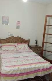 casa-em-condominio-loteamento-fechado-a-venda-em-ilhabela-sp-itaguassu-ref-659 - Foto:16