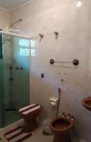 casa-em-condominio-loteamento-fechado-a-venda-em-ilhabela-sp-itaguassu-ref-659 - Foto:17